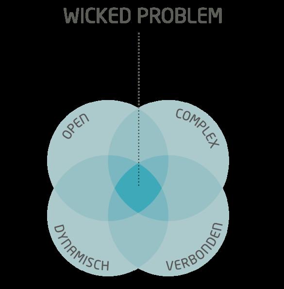 wicked problem-01