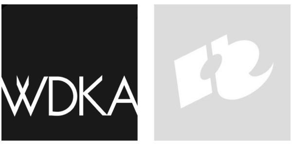 Willem-de-Kooning-Academie-Logo-620×292