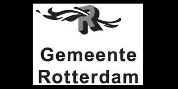 gem-rotterdam_logo