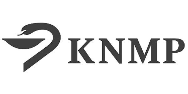knmp_logo