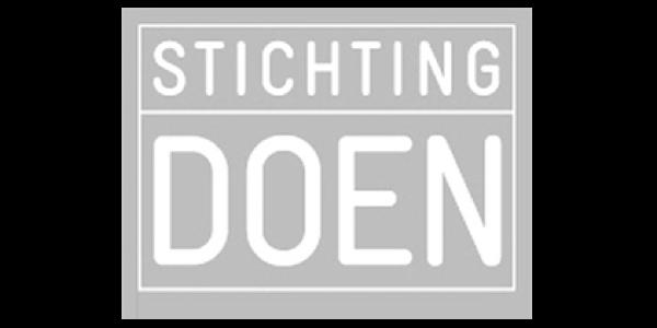 stichting doen_logo