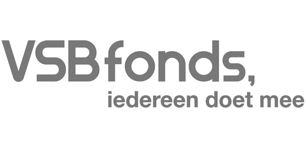 vsbfonds-pay-off-web